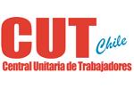 logo-CUT-nuevo