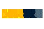 logo-DUOC-UC