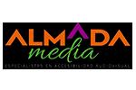 logo-almadamedia