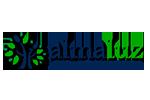logo-almaluz
