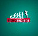 logo-altiro-sapiens-nuevo