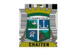 logo-chaiten
