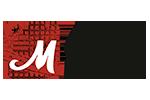 logo-cultura-mapocho