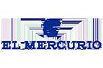 logo-elmercurio