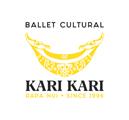 logo-kari-ok