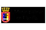 logo-municipalidad-laplacilla