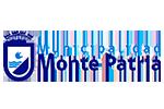 logo-municipalidad-montepatria