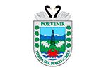 logo-municipalidad-porvenir