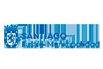 logo-municipalidad-santiago