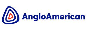 logo-nuevo-angloamerican