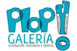 logo-plop