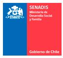 logo-senadis-nuevo