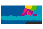 logo-til-til