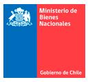 ministerio-bienes-nacionales-nuevo